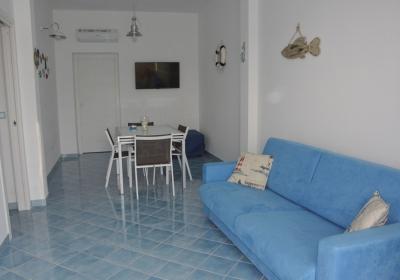Casa Vacanze Appartamento Cinzia